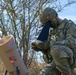 Multinational exercise combines new technology, Soldiers