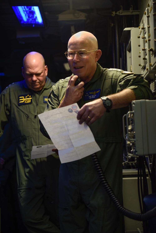 USS Theodore Roosevelt (CVN 71) Deployment FY 2018