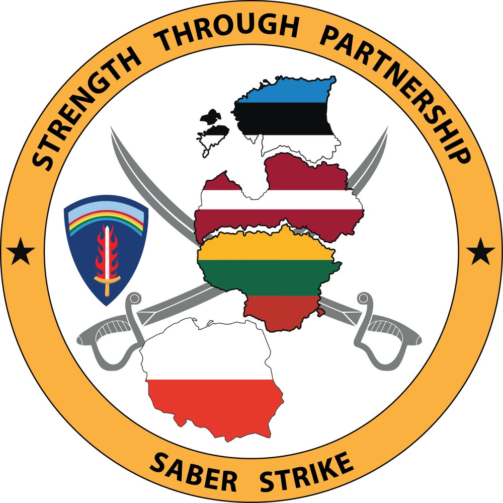 Exercise Saber Strike 18 to take place in June