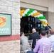 New Panera Bread location opens on Camp Pendleton