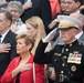 150th National Memorial Day Observance hosted by SECDEF