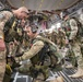 HIANG delivers airlift support in Europe for exercise Swift Response 18