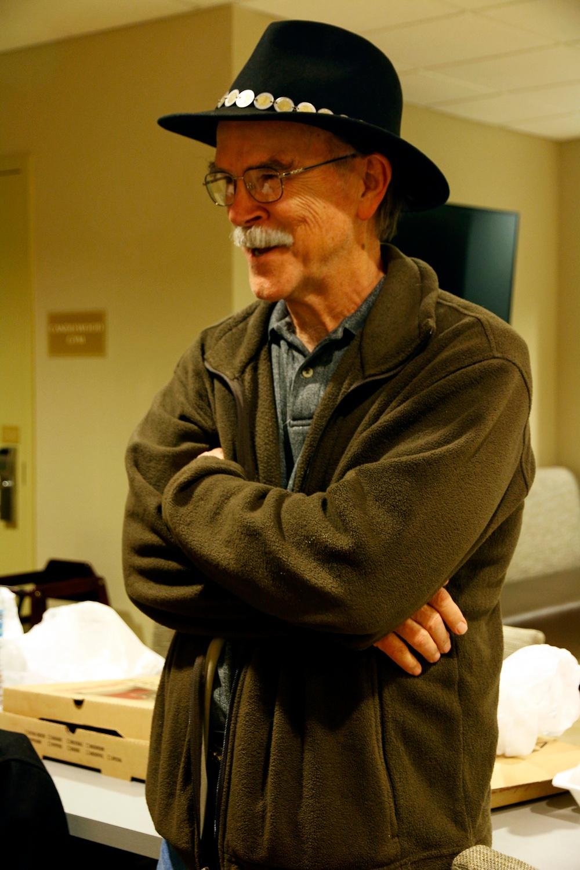 Currahee veterans honor fallen on 50th anniversary