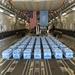 UNC Repatriation Arrival