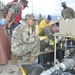 Forward Fueling: Marine Corps Expeditionary Mobile Fuel Additization Capability