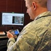 California Air National Guard fights fires with innovation