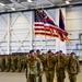 Hawaii Army National Guard Soldiers deploy to Egypt and Kosovo