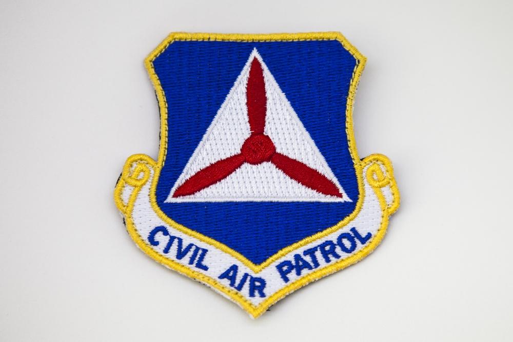 Civil Air Patrol is the Air Force Auxiliary