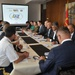 US, Macedonia participate in flood response exercise to build partnership and response capacity