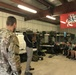 Lithuanian KASP and US SOF train irregular warfare at Saber Junction 18