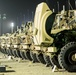 Forum to focus on Army Sustainment