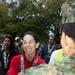 43 rd Marine Corps Marathon