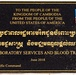 RHC-P supports blood safety program in Cambodia