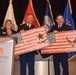 Local servicemembers, longstanding partnerships honored at Battle Creek Chamber of Commerce Military Appreciation Luncheon
