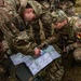 Battle Group Poland Tackles The Region's Cold Weather Head On!