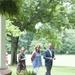 Leah Esper tours Fort Campbell Family services