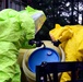 Yeast May Be the Solution to Toxic Waste Clean-Up