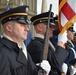 Michigan National Guard members participate in inauguration, Adjutant General swearing-in