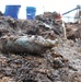 U.S. Army destroying recovered chemical warfare at Pine Bluff Arsenal