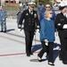 US Navy Commissions USS Michael Monsoor (DDG 1001)