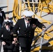 Navy Commissions USS Michael Monsoor