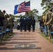 Commander of Special Tactics enterprise to be promoted to brigadier general