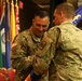 The 2-130th AOB welcomes new commander