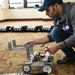 Massachusetts National Guard, Springfield Technical Community College hold STEM Robotics Seminar