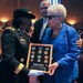 Tuskegee Airman posthumously honored after decades MIA