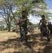 Balikatan 2019: PAF, USAF security forces training