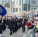 190405 Chinhae Cherry Blossom Parade