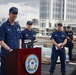 Coast Guard offloads 7.1 tons of cocaine in San Diego