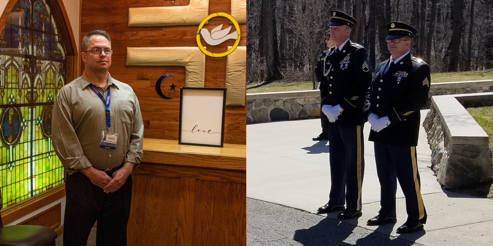 Sgt. Troy Angell