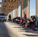 Migration Statistics Imagery FY 2019