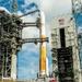 WGS-10 Satellite Launch