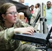 64th Brigade Support Battalion Supports Kuwait Ministry of Defense Equestrian Program