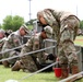 Traveling Vietnam Wall comes to Camp Mabry