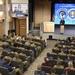 CNO all-hands call at NSA