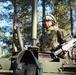 Arrow '19: 2CR strengthens strategic forces