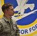 165th SFS conducts land navigation training