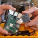 FOCUS ON STEM: How about some Raspberry Pi?