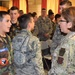National Guard and Civil Air Patrol Partnership Is Building Tomorrow's Leaders