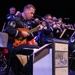 Airmen of Note sets the tone as festival headliner