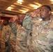 859th Engineer Company (vertical) Sendoff Ceremony