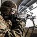 BLT 3/5 Machine Gun Range