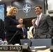 Acting Secretary of Defense Attends NATO Defense Ministerial