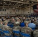Slife takes command of AFSOC