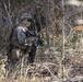 31st MEU Marines execute boat raid exercise on Townshend Island