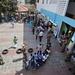 Carson City Crew Visits Empire of the Children in Dakar, Senegal
