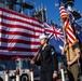 Talisman Sabre 2019 Concludes with Ceremony Aboard ESG Flagship